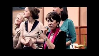 GOSPEL LINK SINGERS, Wade SPRING CONCERT 2010