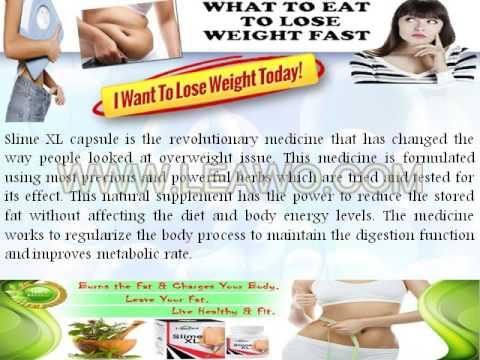 Diet plan to lose 5 kilos in 4 weeks photo 5