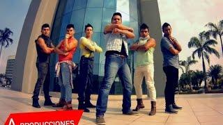 Grupo Millenium Ecuador - Niña Ay! Video Oficial