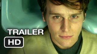 C.O.G. Official Trailer 1 (2013) - Troian Bellisario Comedy Drama Movie HD