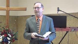 Christian Zipline - Jesus is the Son of God - Beliefs, Behaviors & Benefits Series
