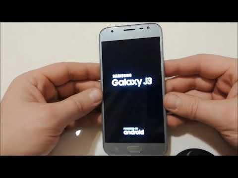 Samsung Galaxy A10 vs Samsung Galaxy J3 2016