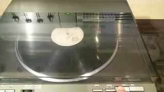 connectYoutube - Technics SL  DL1