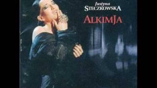 Justyna Steczkowska- Mako-maszme-lon