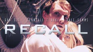 RECALL (Sci-Fi Short Film) HD