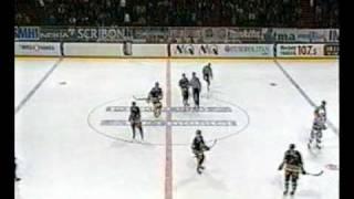 1994.AIK-Boden.3-0.Sportspegeln
