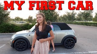 we-surprised-emma-with-a-car-drive-with-me-part-2