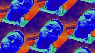 Ricardo Drue - Vagabond (Carpainter Remix) [Official Full Stream]
