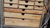 Costruzione Mobile cucina in legno fai da te (Tutorial how to ...