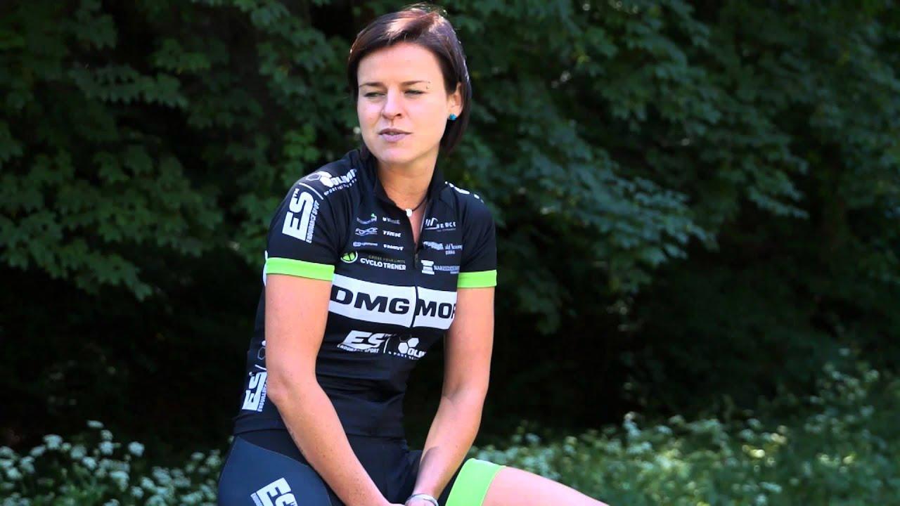 Download KOLARSTWO: odc. 3 - KONSERWACJA ROWERU by Karolina Kozela Olimp Endurance Team