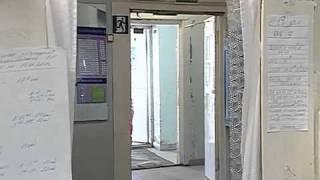 Вызвать врача через Интернет могут теперь череповчане(, 2011-06-07T06:18:24.000Z)