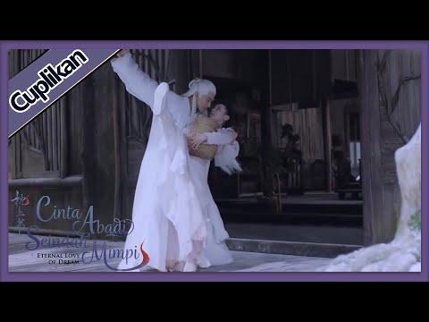 Eternal Love Of Dream | Cuplikan EP31 Part 1 Penuh Perhatian | 三生三世枕上书 | WeTV 【INDO SUB】