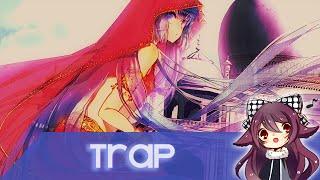 Trap Bad Catholics Astapor Free Download