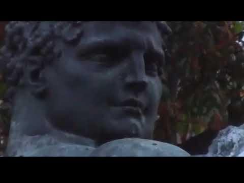 Torino Esoterica Youtube