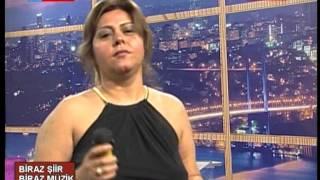 ARZU ASLAN-KARADENİZ EMA-BİR ŞİİR BİR MÜZİK-CAN ERZİNCAN TV-(21/12/2014)-TÜRK MEDYA SUNAR. Resimi
