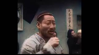 【影像】1947年陕甘宁边区农民用黄豆选举官员(AI上色修复)