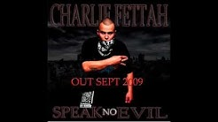 "HEATBAG RECORDS CHARLIE FETTAH ""I STAY ON TOP THINGS"""
