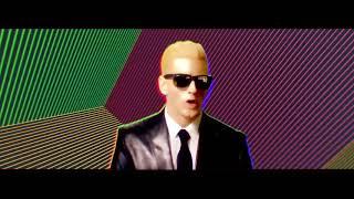 Eminem - Rap God(Explicit)