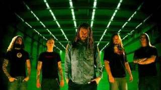 Watch In Flames Abnegation video