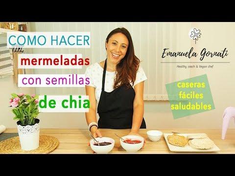 Tutorial - Como hacer fruta deshidratada from YouTube · Duration:  2 minutes 43 seconds