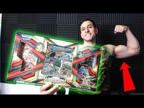 POKEMON BOOTCAMP! - ULTIMATE POKEMON CARDS BATTLE VS MandJTV Pokevids!!