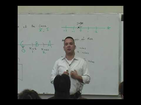 Statistics Lecture 4   720p