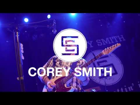 Corey Smith - I Love Everyone