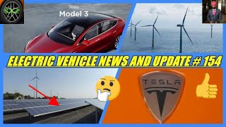 E V NEWS AND UPDATE 2019//Tesla latest update//solar power projet india update.