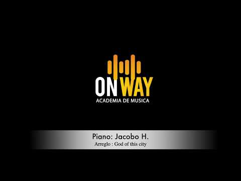 Música Cristiana - Guitarras & Requintos. Vol 2 from YouTube · Duration:  43 minutes 45 seconds