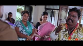Sivappu Enakku Pidikum - Movie Scene