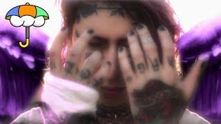 Смотреть клип Lil Lotus - Left Alone