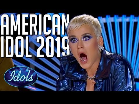 American Idol 2019 PART 3 Auditions | Idols Global