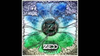 Hardwell vs Zedd - Apollo Clarity