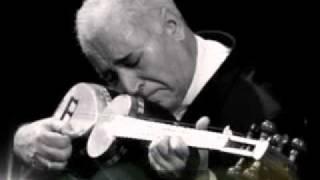 Ramiz Quliyev - Ləpələr