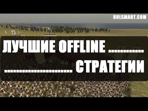 Игры Экшн на Miniclip.com