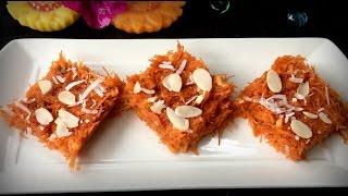 সেমাই বরফি || Semai Burfi Recipe Bangla|| Bangali Vermicelli Recipe || Sheviyan Burfi Recipe