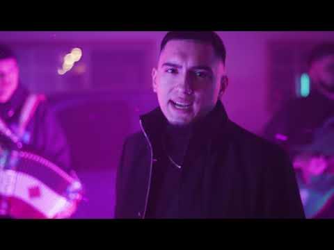 Esteban Gabriel - Tirando La H