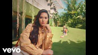 Download Raisa - You Better Believe Me (Official Music Video) ft. Kara Chenoa
