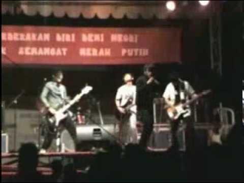 PERISAI - Tak Punya Nyali (Live).mp4