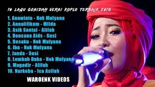 Video  MP3, 3GP, MP4, WEBM, AVI, FLV Januari 2019