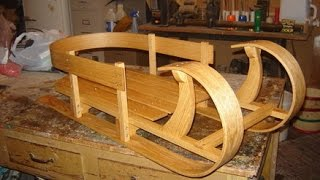 Interesting Woodworking Projects - 5