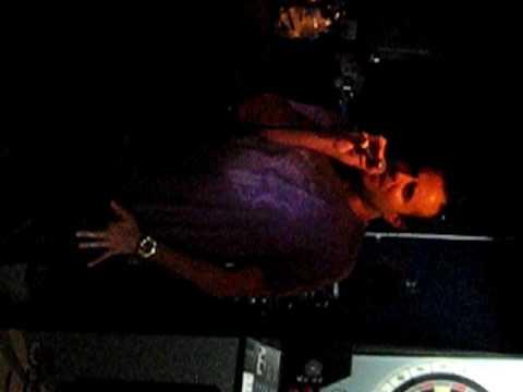 San Diego Karaoke