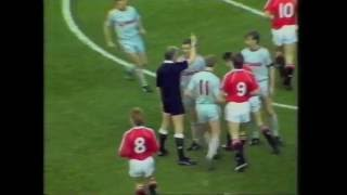 manchester united 3 liverpool 1 01 01 1989