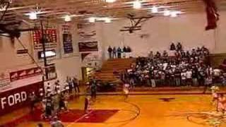 Milford 06-07 Highlight Reel