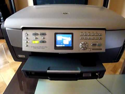 HP PHOTOSMART 3210 ALL IN ONE DRIVER FOR WINDOWS