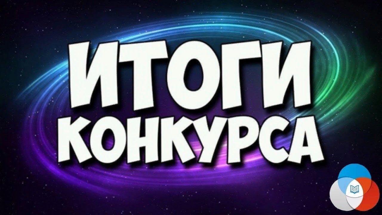 ПРОСТО СУПЕР ЗАРАБОТОК В ИНТЕРНЕТЕ БЕЗ ВЛОЖЕНИЙ!