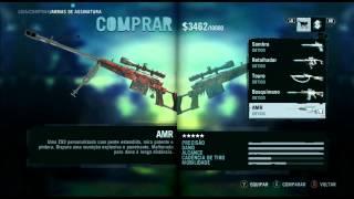 Far Cry 3:Mapa, armas,missões e dicas