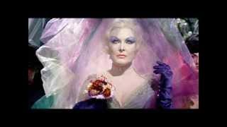 Nino Rota - Ecco I Diavoli (Federico Fellini - Giulietta degli spiriti)