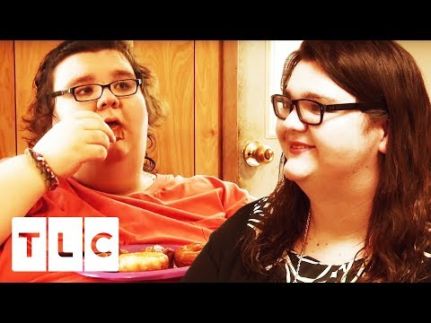 Chay Is One Step Closer To Her Gender Reassignment Surgery | My 600-lb Life: Where Are They Now