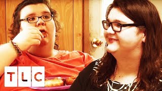Chay Is One Step Closer To Her Gender Reassignment Surgery   My 600-lb Life: Where Are They Now